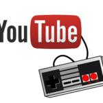Youtube veut se positionner sur la diffusion de jeux vidéos en ligne
