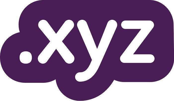 Google séduite par XYZ.com pour son futur domaine abc.xyz
