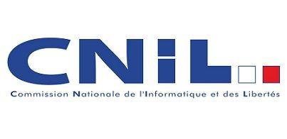 Juridique: La CNIL rappelle à l'ordre plusieurs sites pour enfants