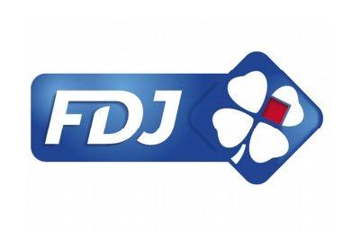 Stratégies: La FDJ va investir 500 millions d'euros dans le digital