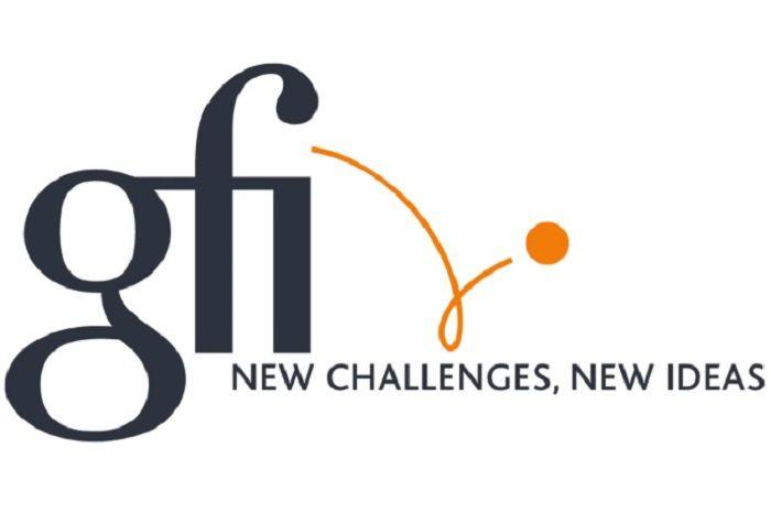 E-Business: Le Qatar s'offre GFI, leader dans le service aux entreprises
