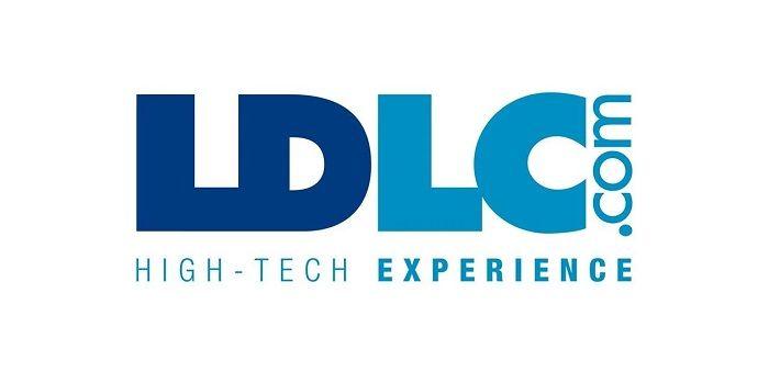 E-Business: LDLC va racheter son concurrent Matériel.net