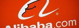 International: Nestlé mise sur Alibaba.com pour percer le marché Chinois