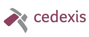 E-Business: Les investisseurs sont intéressés par Cedexis, l'aiguilleur du web
