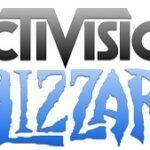 Activision Blizzard met la main sur King et ses milliers de joueurs sur mobile