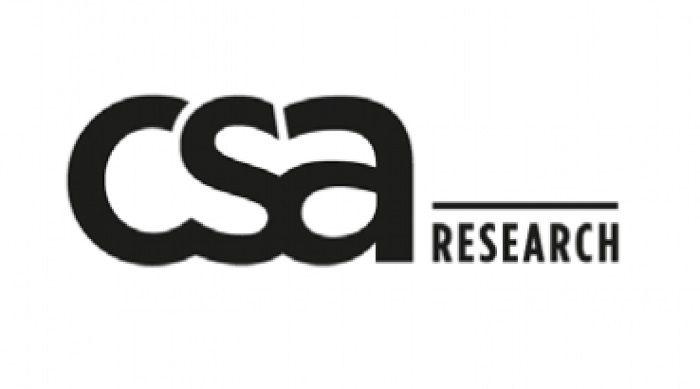 Enquête Fevad CSA: Les perspectives d'achats sur internet en 2016