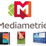 Etude Médiamétrie: Les 4 profils de consommateurs de l'information