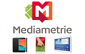 mediametrie multicanal