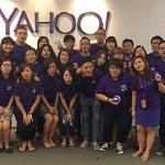 E-Job: Yahoo France pourrait supprimer deux tiers de ses effectifs