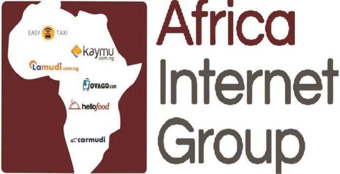 International: Orange mise l'e-commerce Africain avec Africa Internet Group