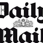 Rumeurs: Le britannique Daily Mail intéressé par le rachat de Yahoo ?