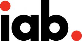 Etude Iab: Une croissance de 20% pour l'E-pub aux USA en 2015 (infographie)