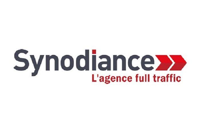 My Media rachète l'expert SEO Synodiance pour 12 millions d'euros