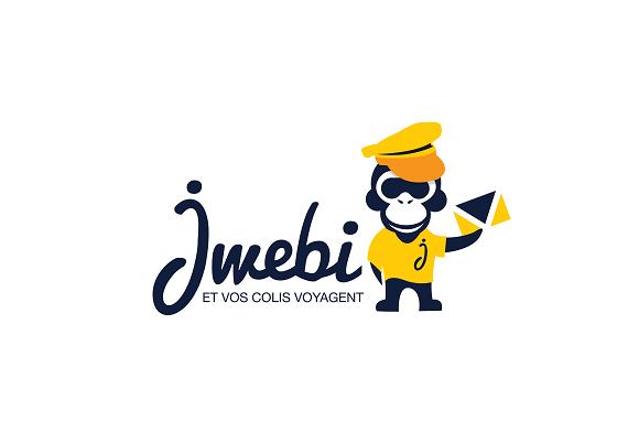 Jwebi, la startup qui mise sur le Crowdshipping