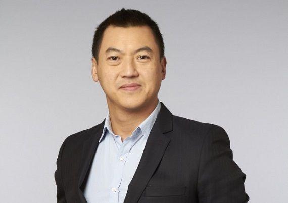 PingKi Houangn ex-DG de Showroomprive.com recruté par Stuart