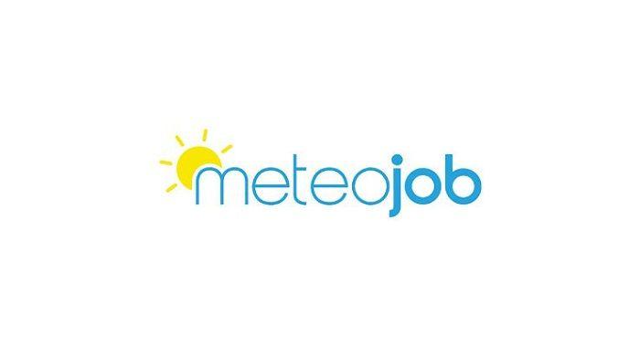 E-Job: Meteojob & Visiotalent fusionnent pour partager leurs technologies dans le recrutement