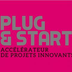 Plus que quelques jours avant le Plug and Start 2016!