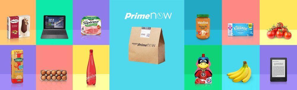 prime now 2