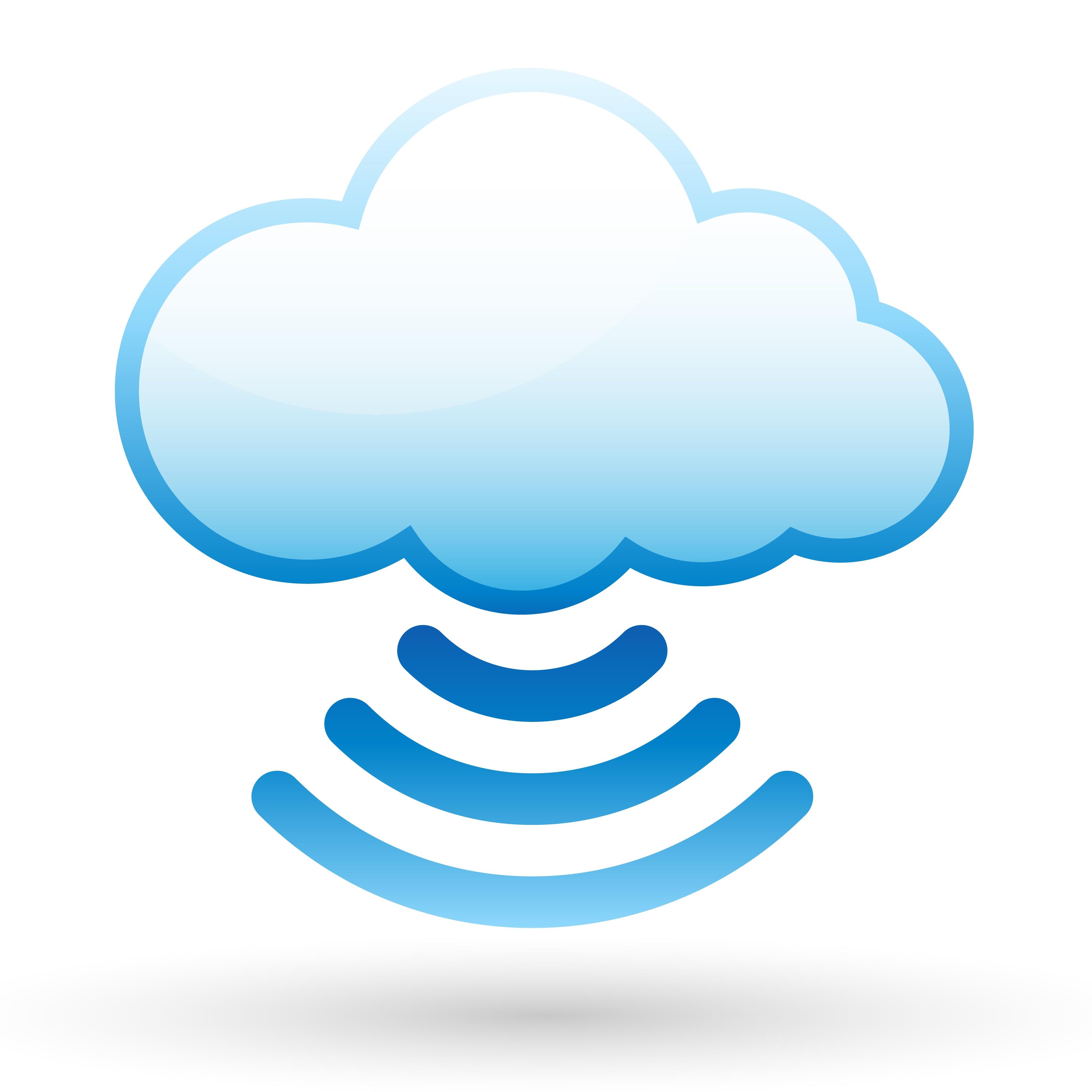 Cloud-privé