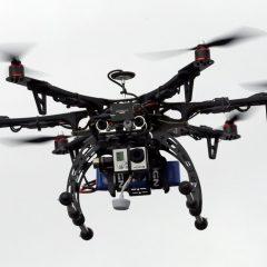 Fabriquer un drone ? c'est désormais possible avec drone-ship.fr
