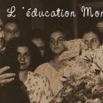 Lancement de la méthode Montessori , un incontournable pour activer le potentiel de votre enfant