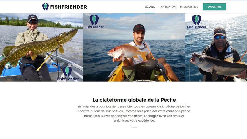 fish friender