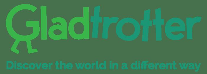 Gladtrotter, la startup qui met en relation les experts locaux et les voyageurs passionnés