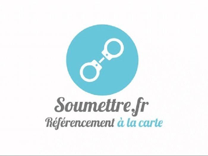 Lancement de Soumettre.fr, pour un netlinking en pilotage automatique