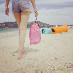 Et vous, pour cet été, avez-vous votre Popbag ???
