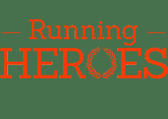 Sport Heroes, la startup qui fait courir les salariés en entreprise!