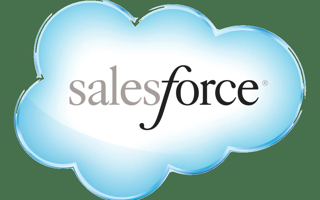 Salesforce choisit la France pour ouvrir un datacenter