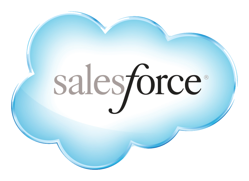 salesforce lolgo