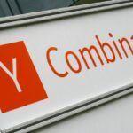 Y Combinator, l'incubateur Californien qui dorlote les startups