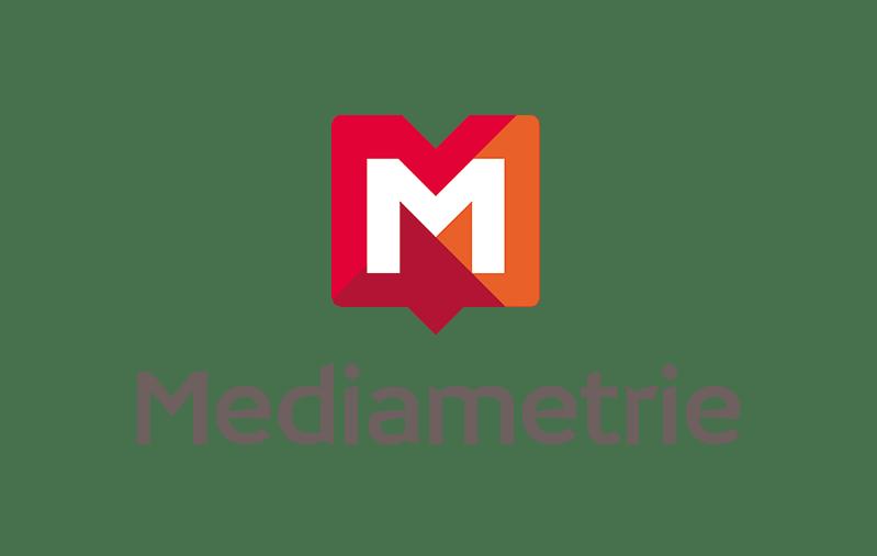 Médiamétrie dévoile les réseaux sociaux les plus actifs sur mobile en France