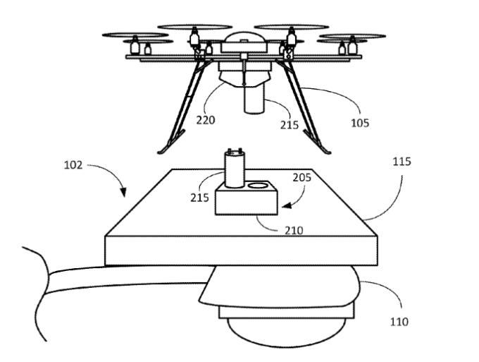 brevet-amazon-drone-680x513