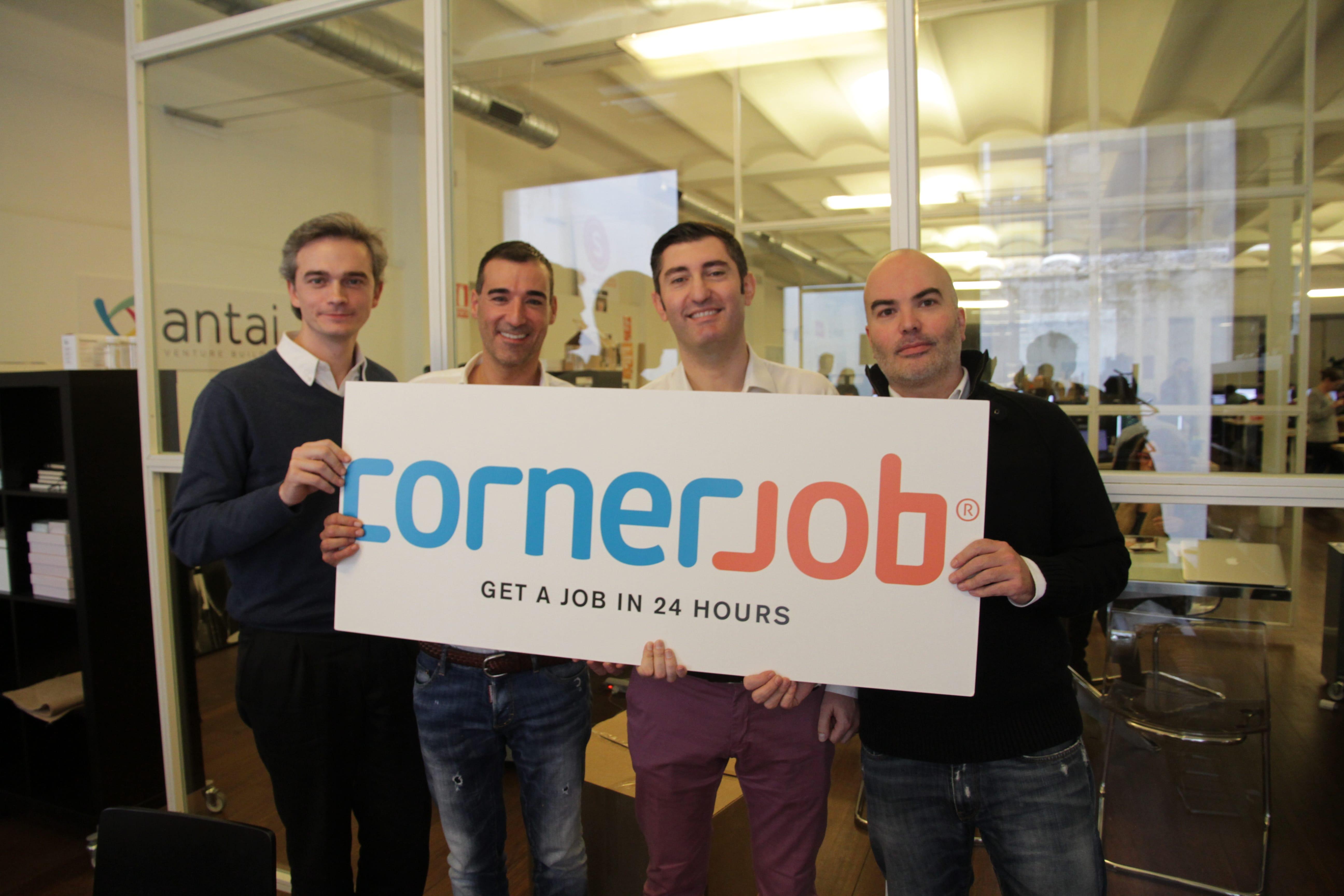 corner-job-founders