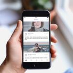 Diwi, la startup française qui voulait concurrencer Tinder