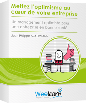 optimisme travail