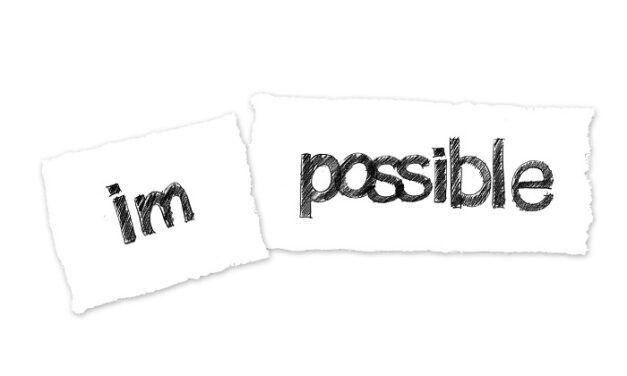 """Managers ou RH, découvrez """"Mettez l'optimisme au cœur de votre entreprise"""" de JP Ackermann"""