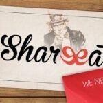 ShareEat, la start-up du «Social Foodtech»