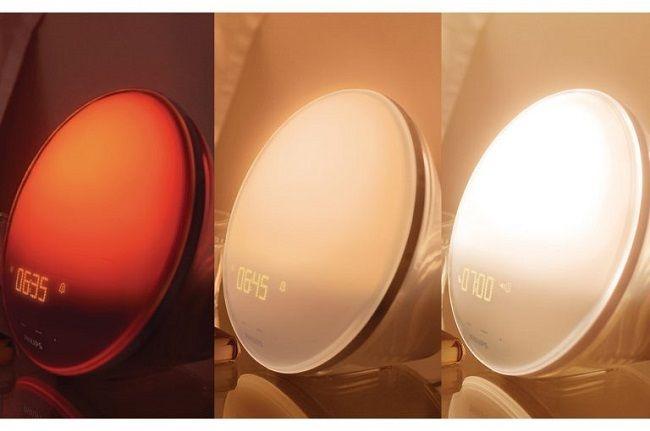Philips-Eveil-Lumière-HF3520-2-768x510