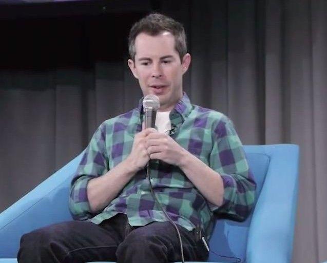 Financement start-up : le fondateur de Google Ventures quitte son poste