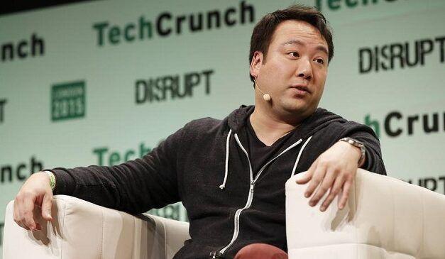 La start-up deliveroo lève 275 millions de dollars