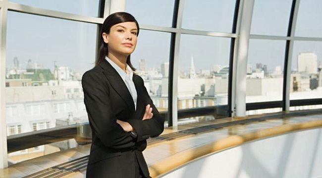 femme_au_travail