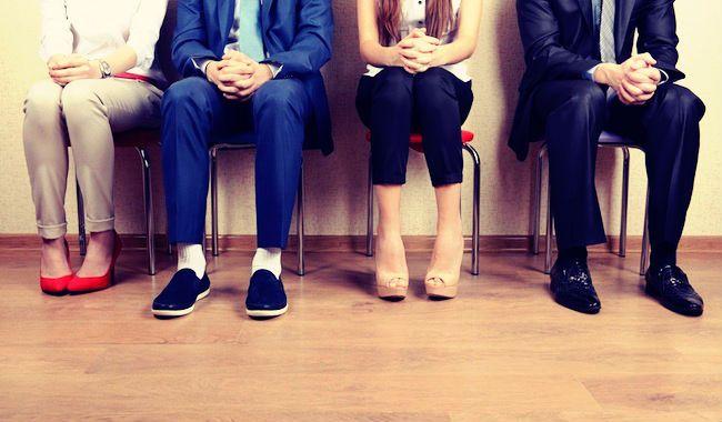 Zoom sur 5 start-ups françaises qui innovent dans le recrutement