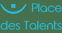 logo-place-des-talents_medium