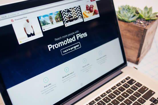 pinterest-pin-sponsorise