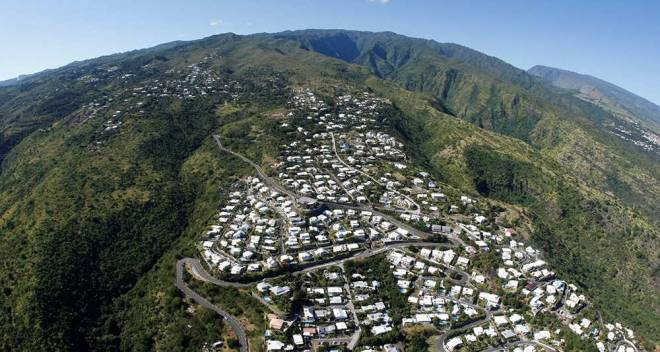La Réunion nouvelle « place to be » des start-up Françaises ?