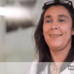 Véronique Pican quitte Yahoo France