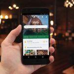 Snapchat se renforce dans la recherche avec l'acquisition de la start-up Vurb